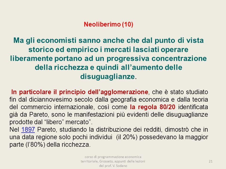 Neoliberimo (10)