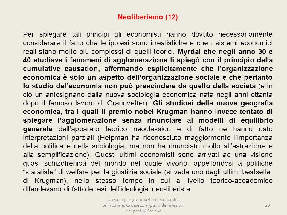 Neoliberismo (12)