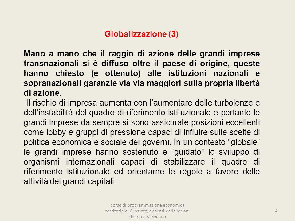 Globalizzazione (3)