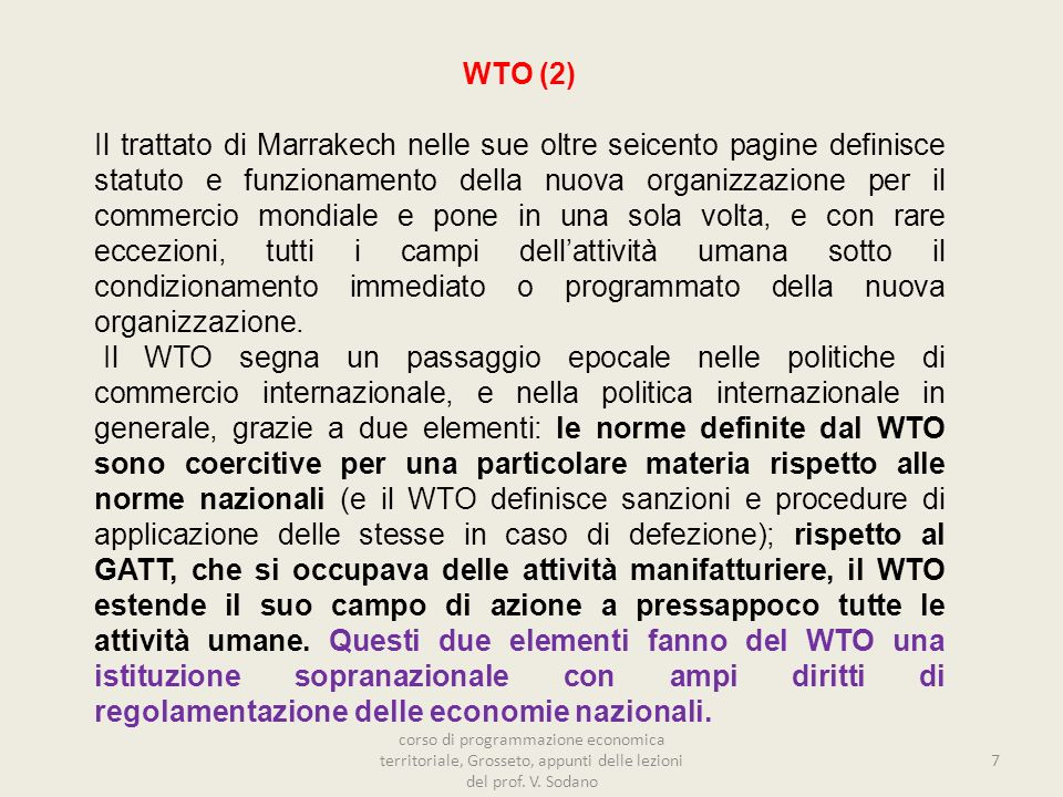 WTO (2)