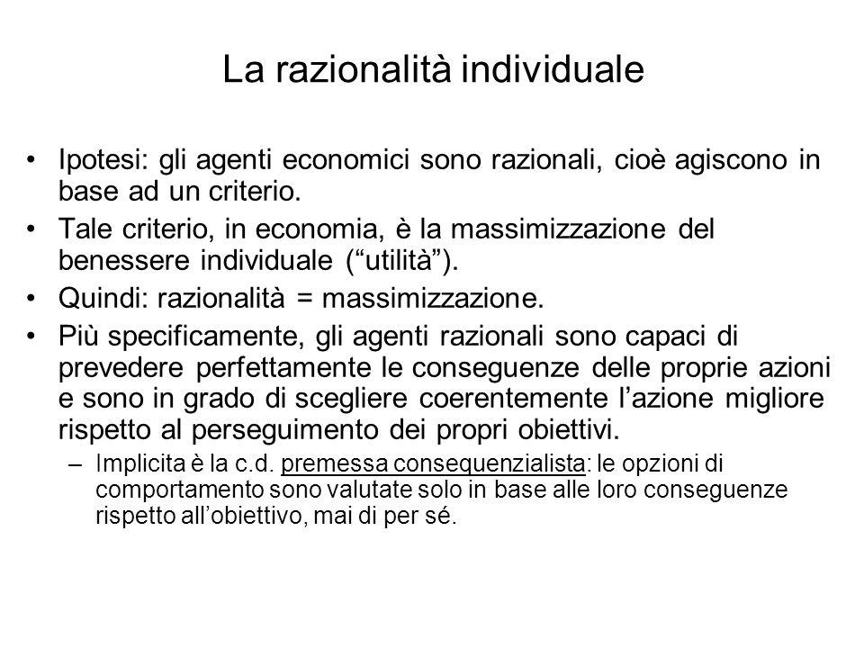 Analisi economica del diritto ppt scaricare for Opzioni di rivestimenti economici per le case