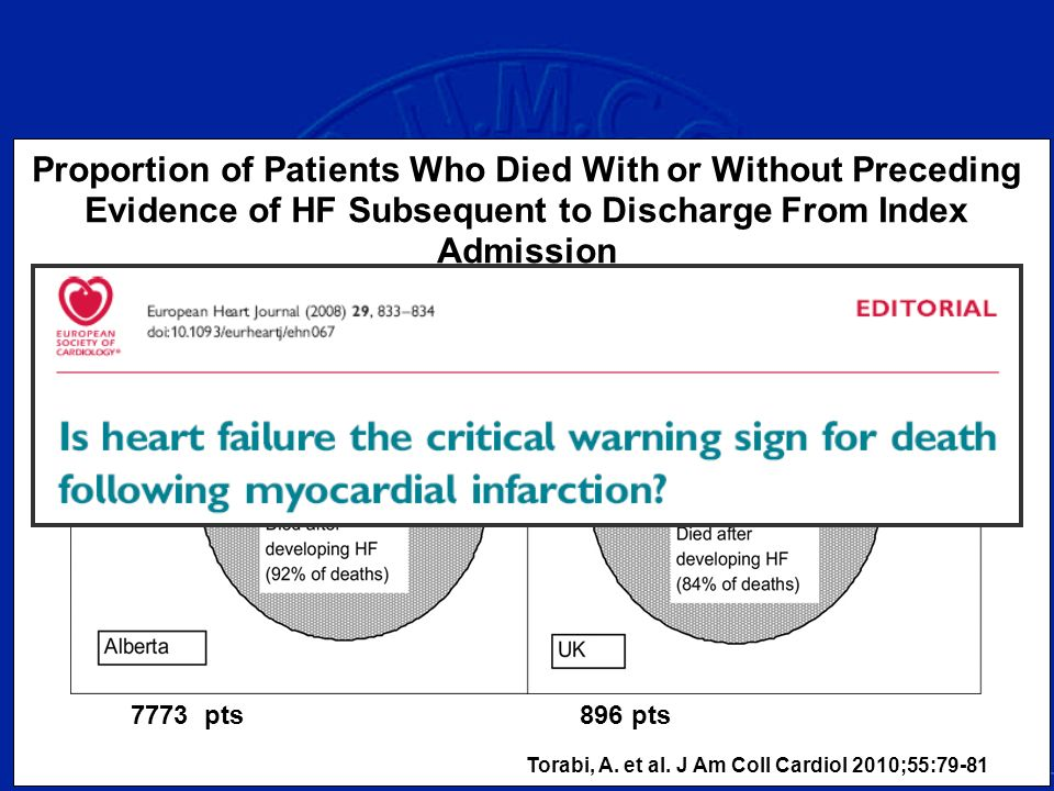 Torabi, A. et al. J Am Coll Cardiol 2010;55:79-81