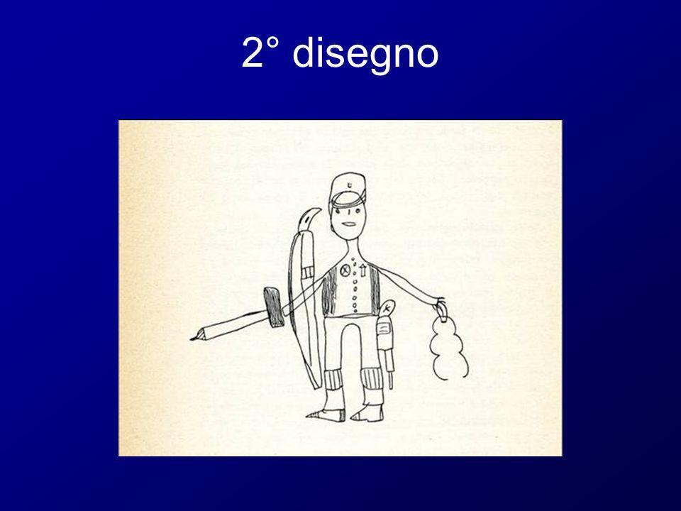 2° disegno