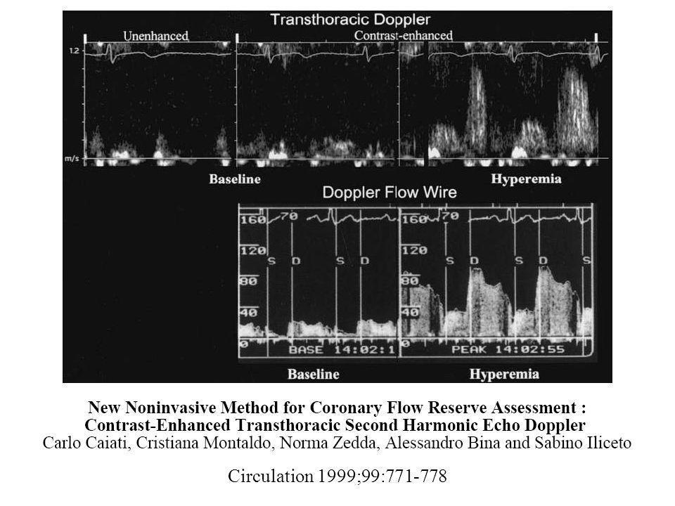 Circulation 1999;99:771-778
