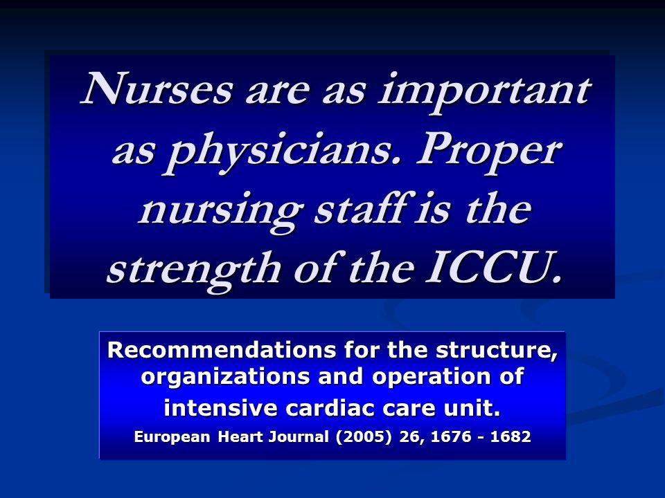 European Heart Journal (2005) 26, 1676 - 1682