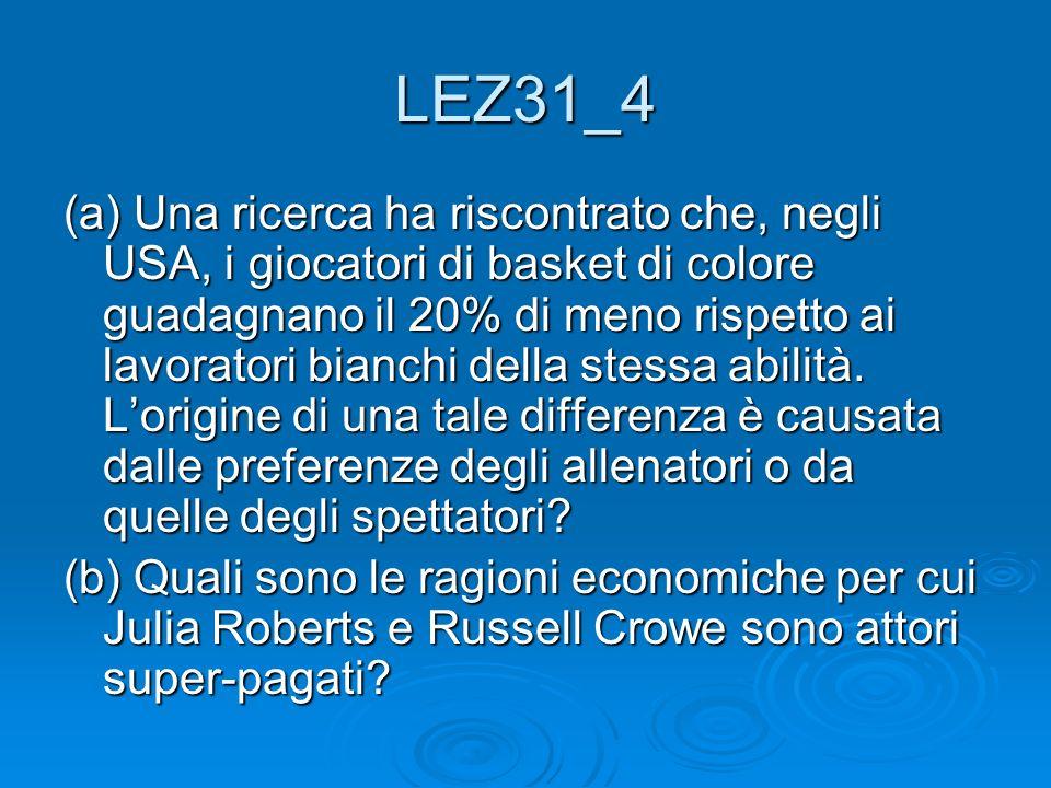 LEZ31_4