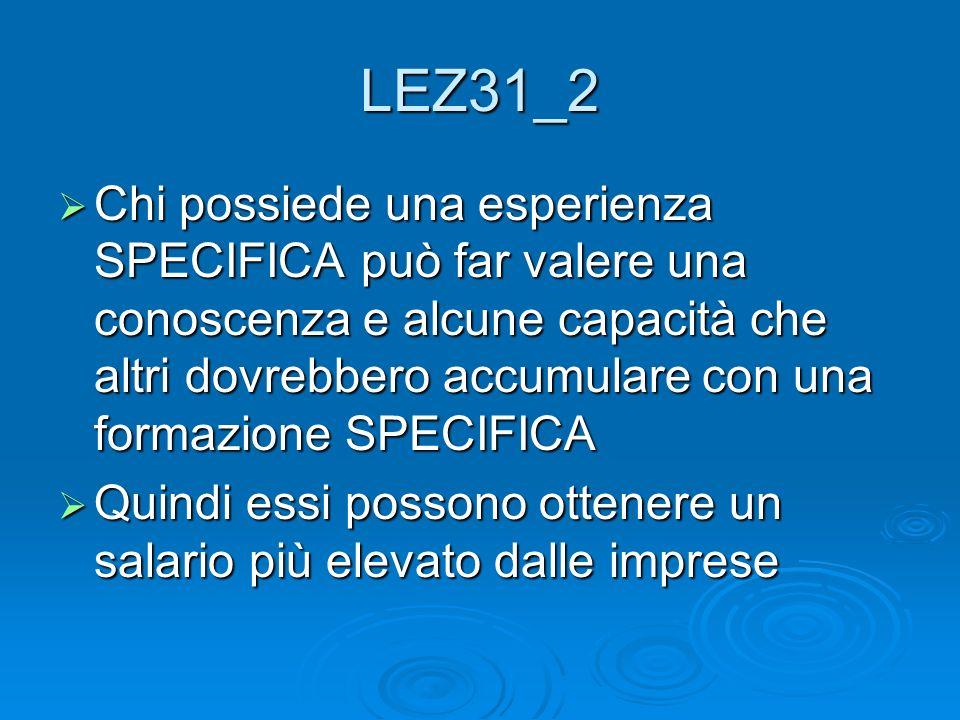LEZ31_2