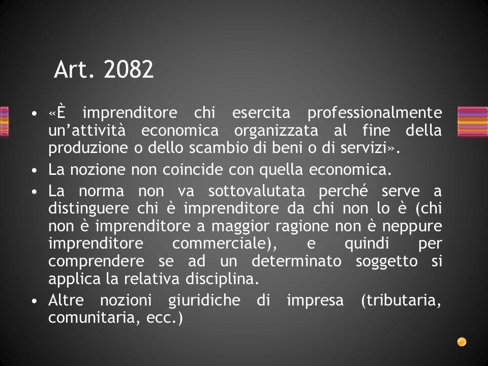 Art. 2082