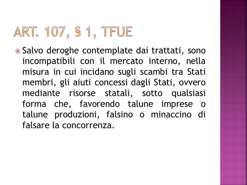 Art. 107, § 1, tfue