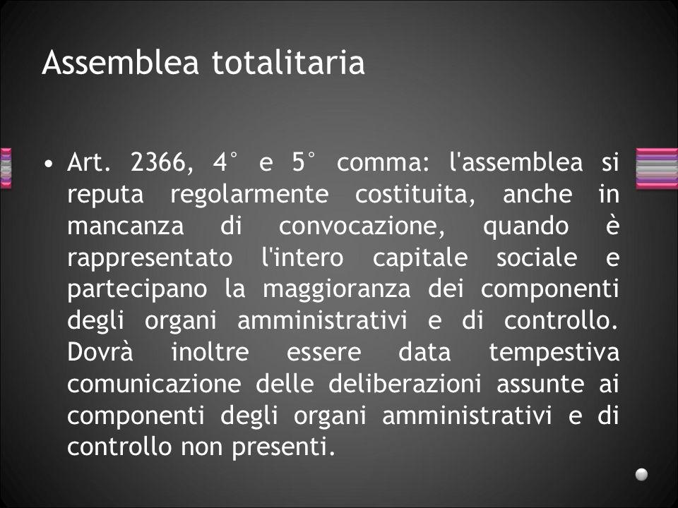 Assemblea totalitaria