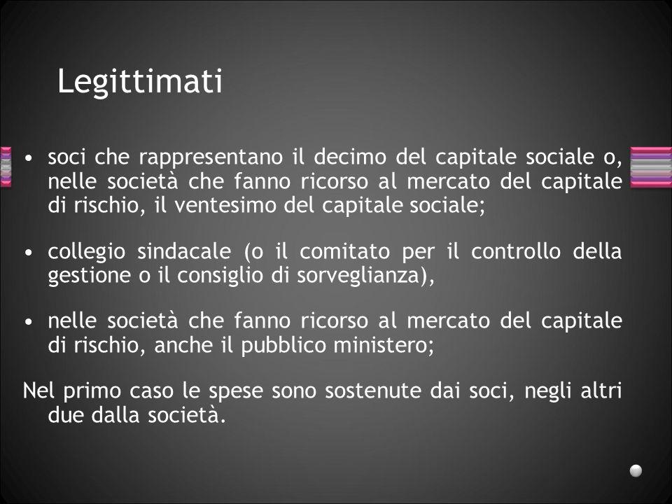 27/03/2017 Legittimati.
