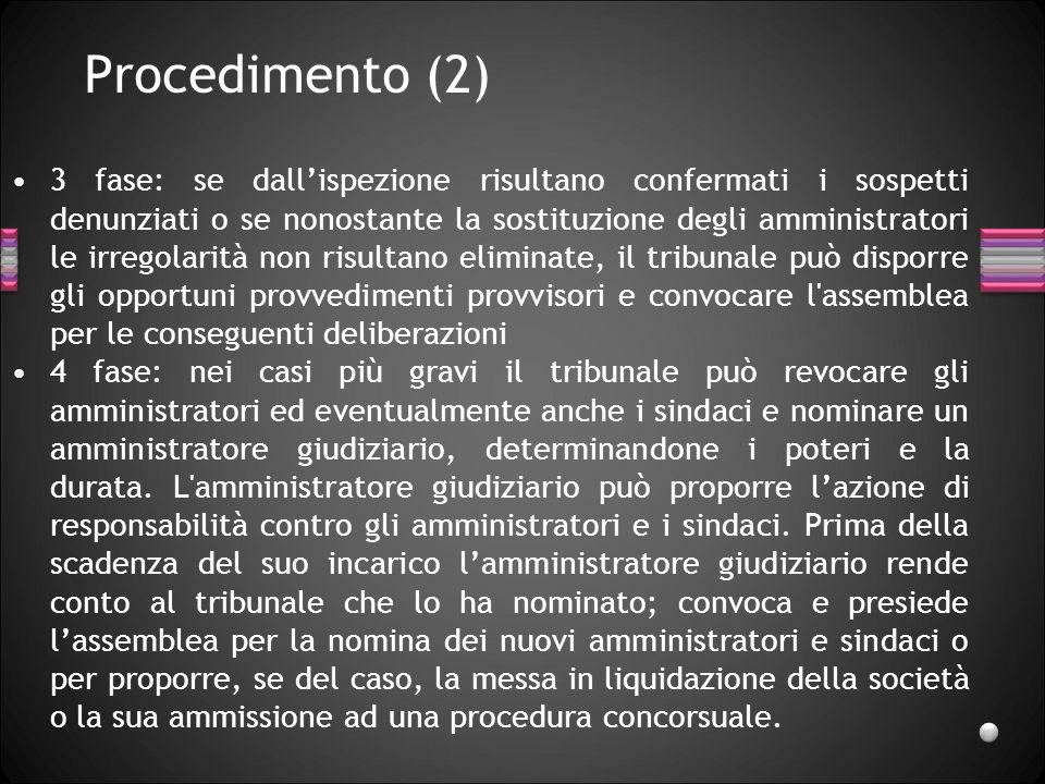 Procedimento (2) 27/03/2017.
