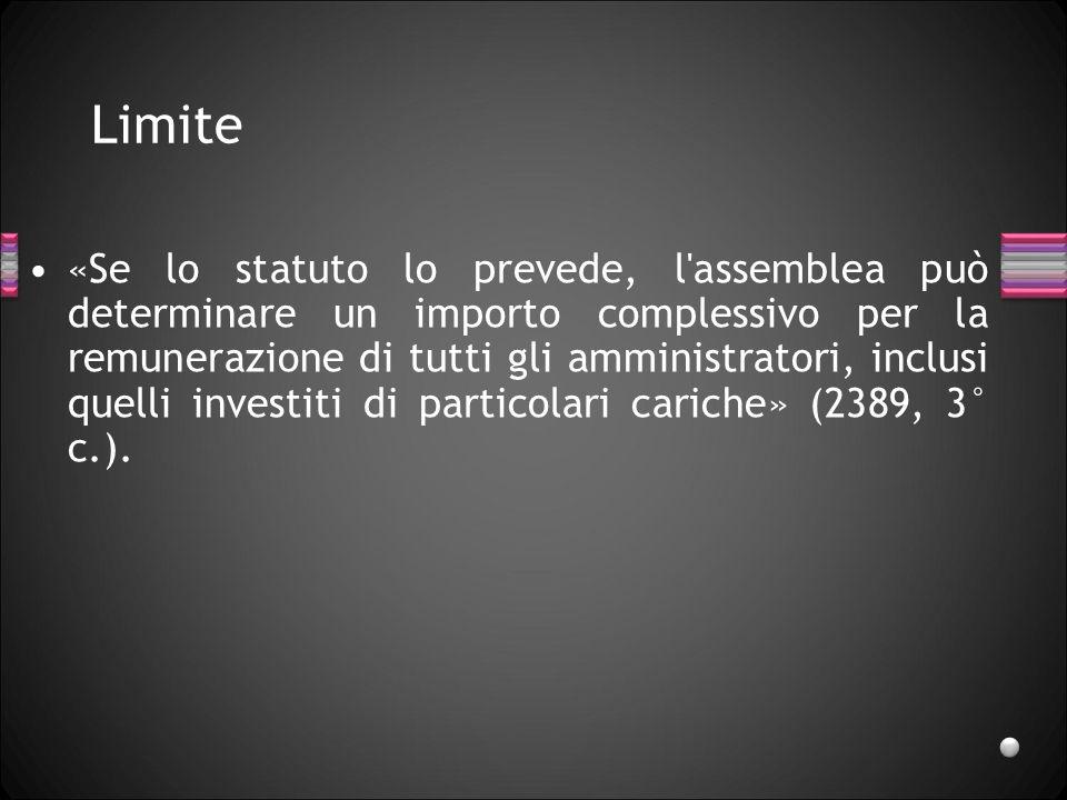 27/03/2017 Limite.