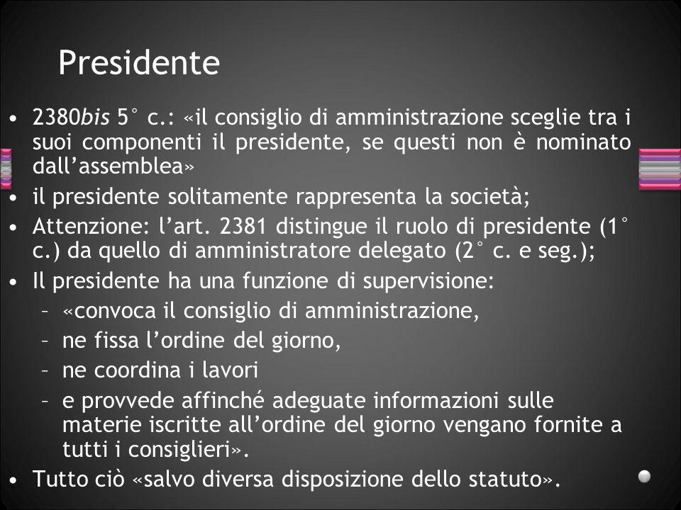27/03/2017 Presidente.