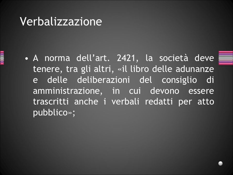 Verbalizzazione27/03/2017.