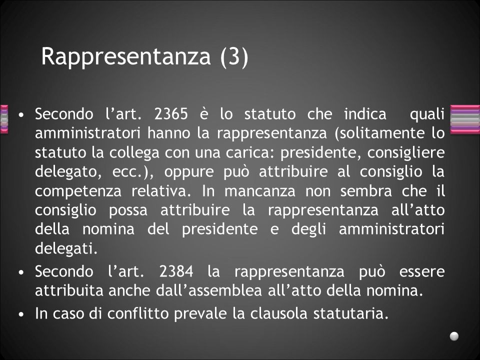 27/03/2017 Rappresentanza (3)