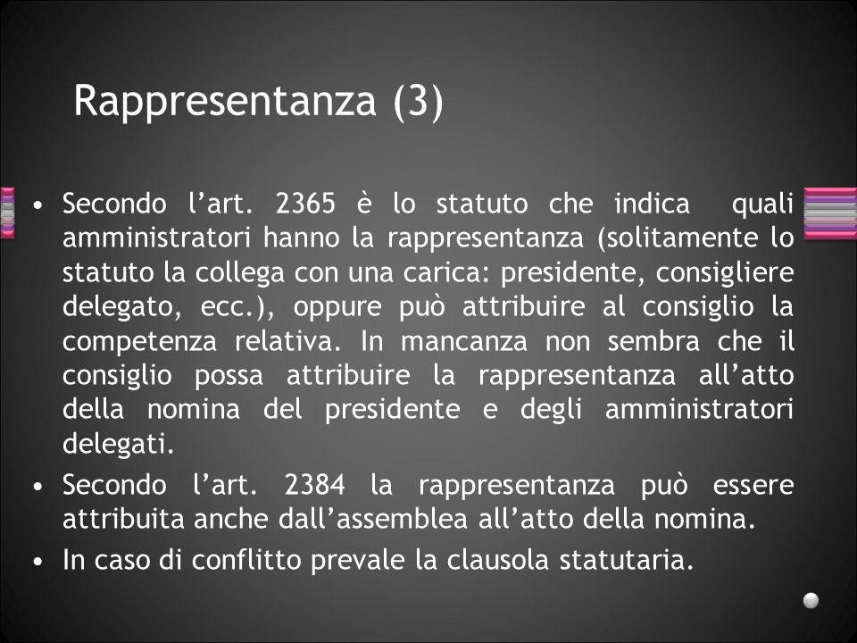 27/03/2017Rappresentanza (3)