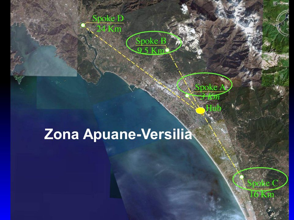 Zona Apuane-Versilia 21