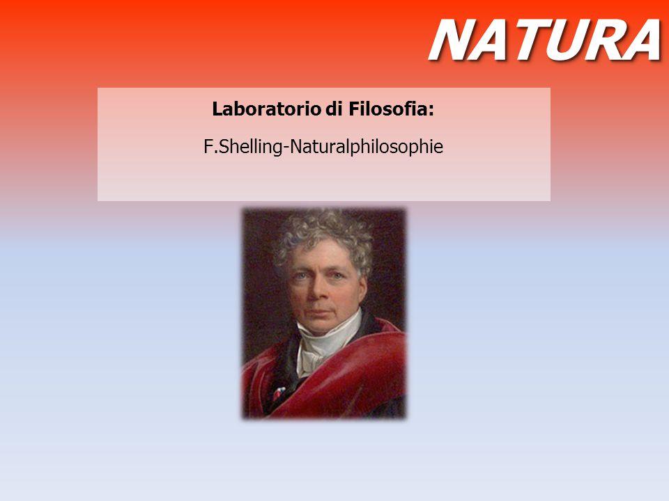 Laboratorio di Filosofia: