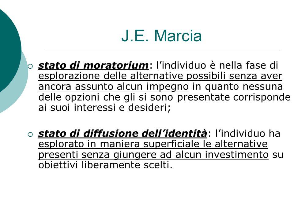 J.E. Marcia