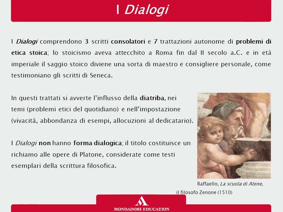 I Dialogi 16/01/13.