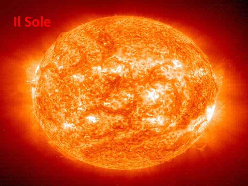 Il Sole 24