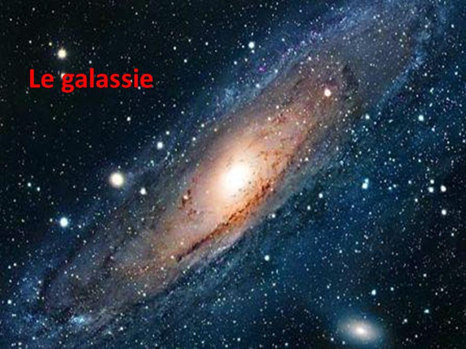 Le galassie 4