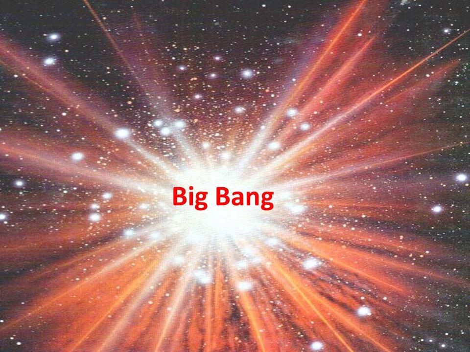 Big Bang 6