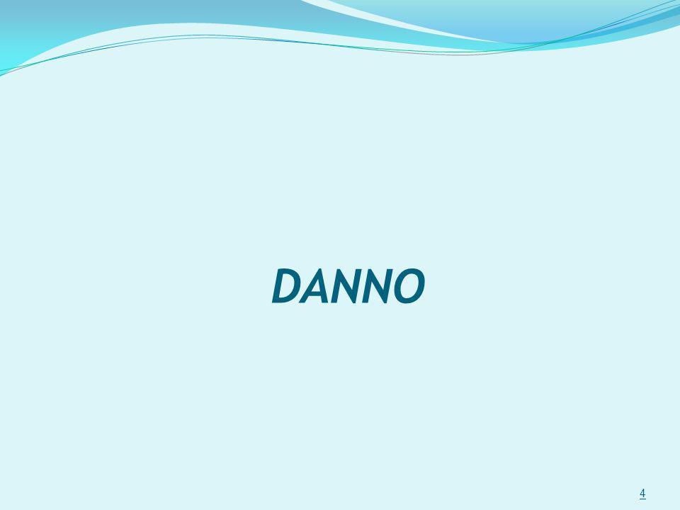 DANNO