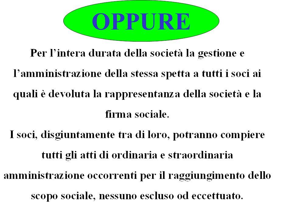 OPPURE