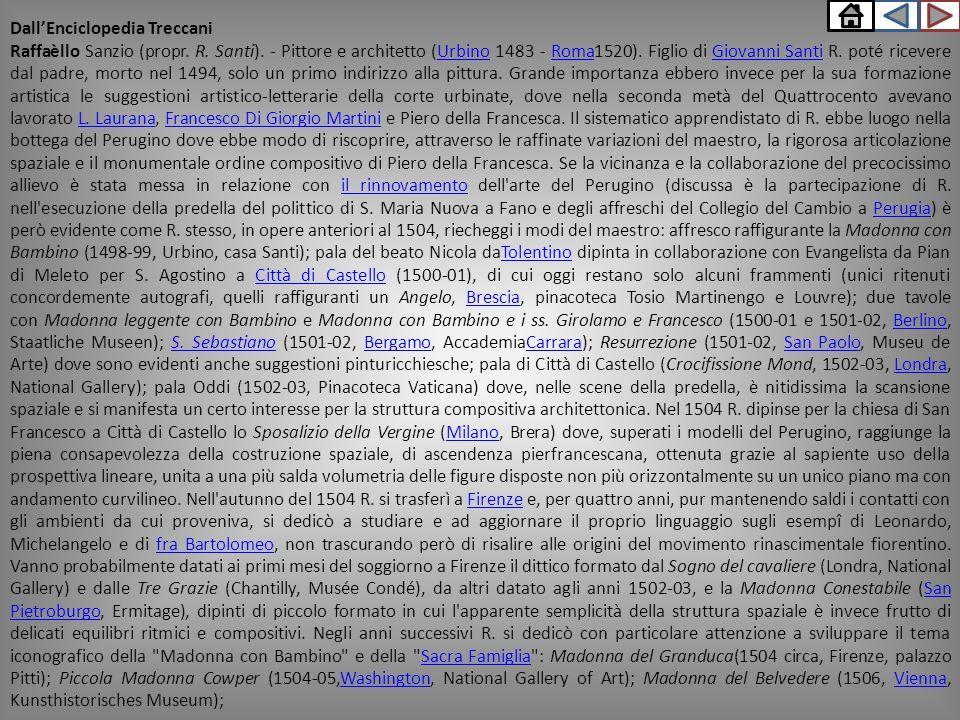 Dall'Enciclopedia Treccani