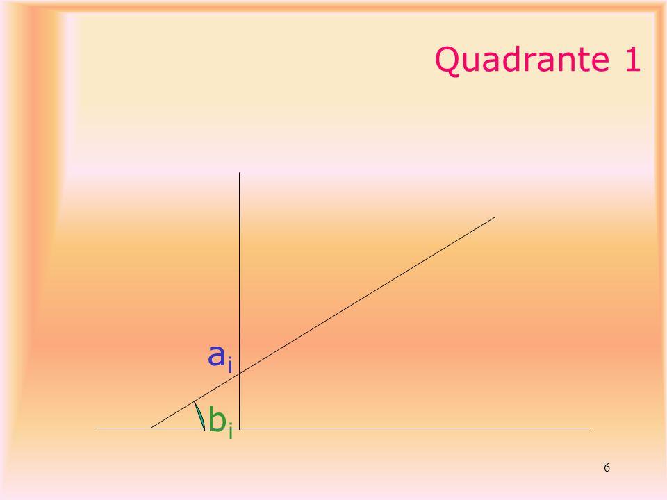 ai bi Quadrante 1