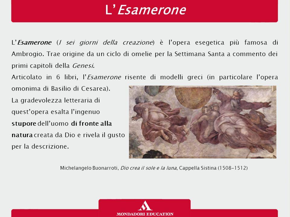 L'Esamerone 26/01/13.