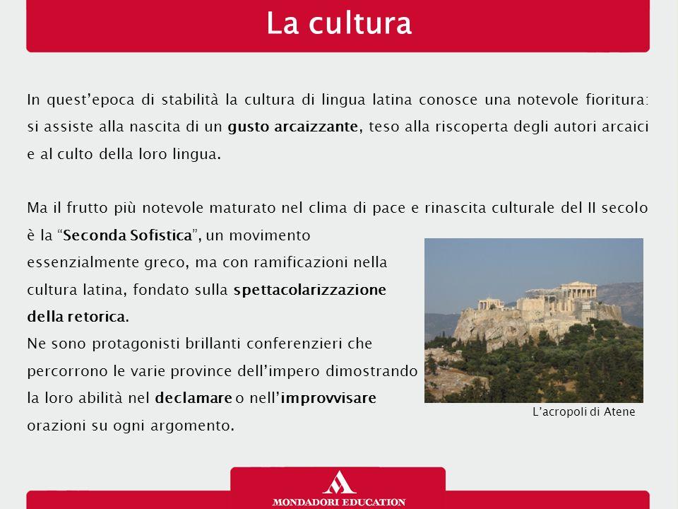 La cultura 21/01/13.