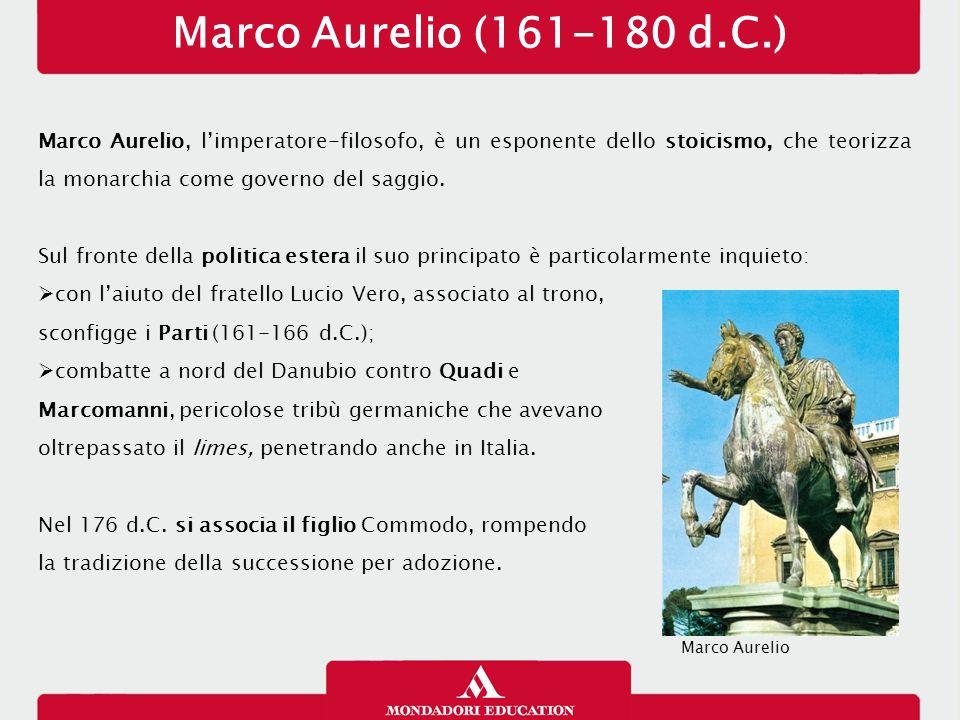 Atractivo Marco De 18x24 Con La Estera Adorno - Ideas de Arte ...