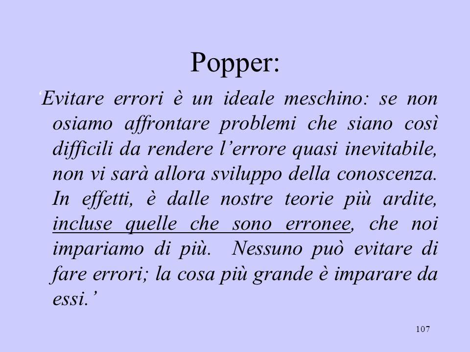 Popper: