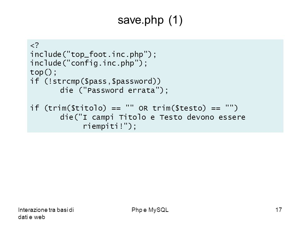 save.php (1) < include( top_foot.inc.php );