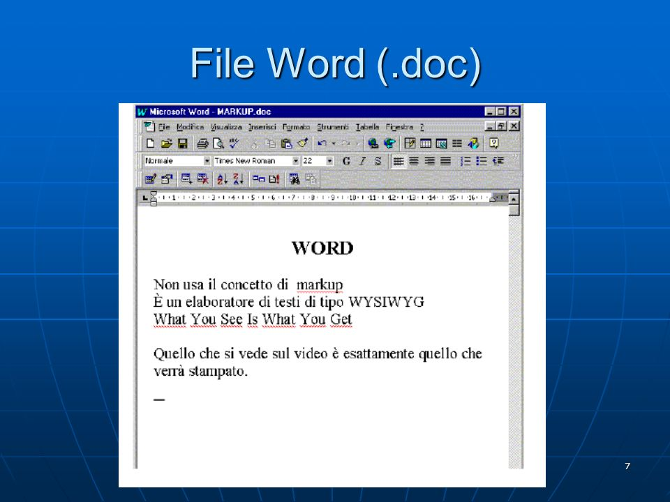 File Word (.doc)