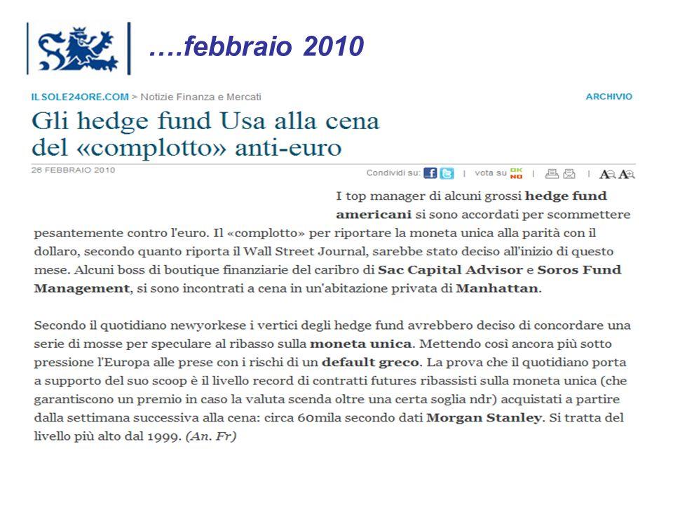 ….febbraio 2010