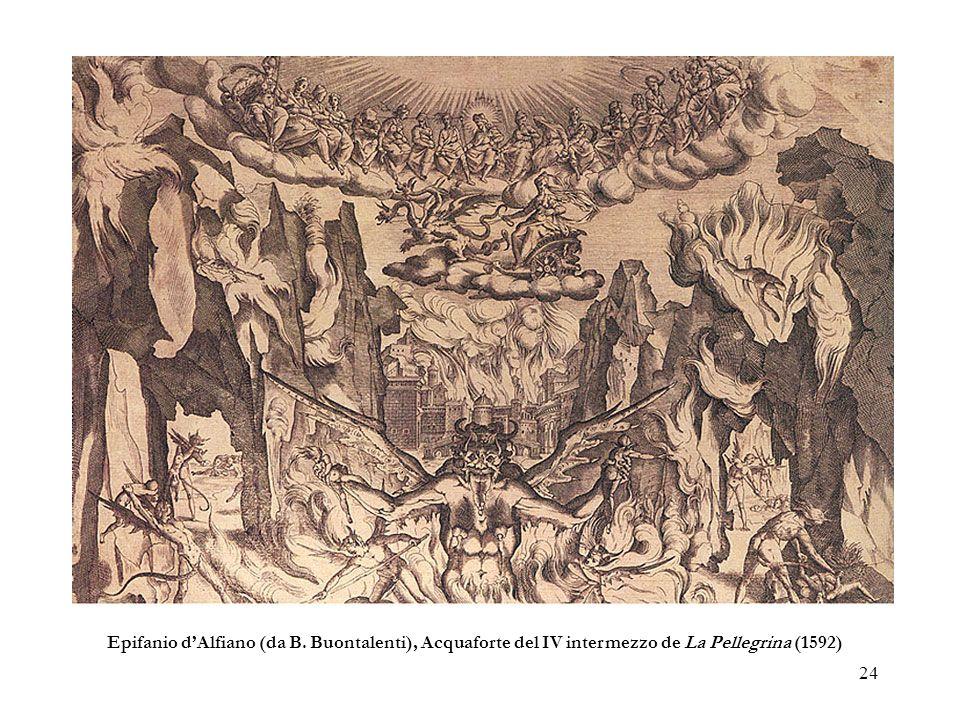 Epifanio d'Alfiano (da B
