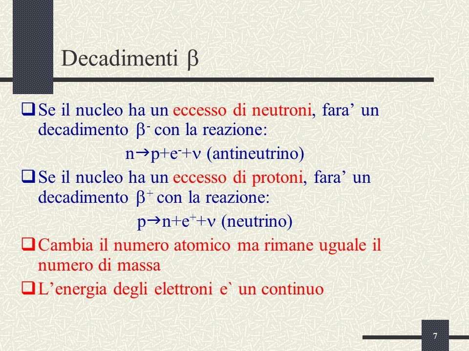 np+e-+n (antineutrino)