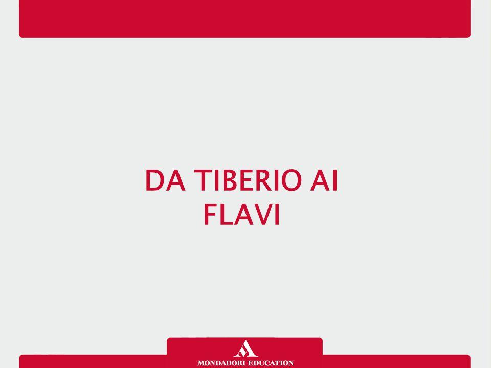 14/01/13 DA TIBERIO AI FLAVI 1