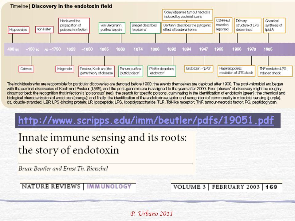 http://www.scripps.edu/imm/beutler/pdfs/19051.pdf