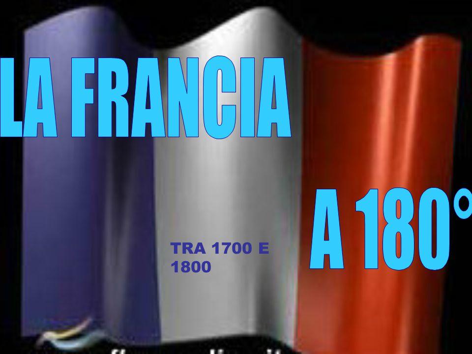 TRA 1700 E 1800