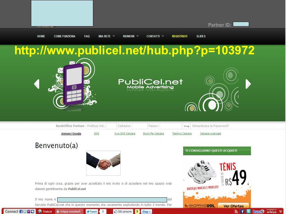 http://www.publicel.net/hub.php p=103972