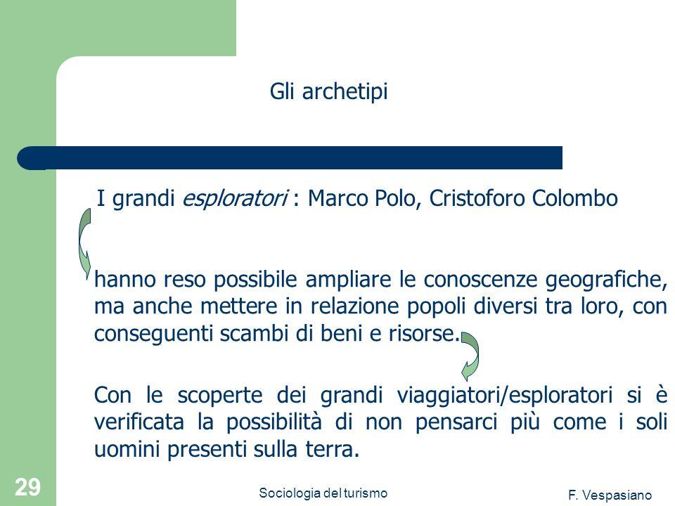 I grandi esploratori : Marco Polo, Cristoforo Colombo