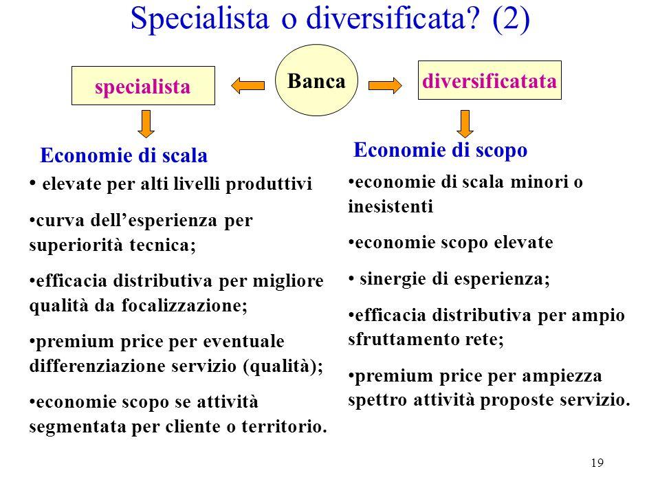 Specialista o diversificata (2)