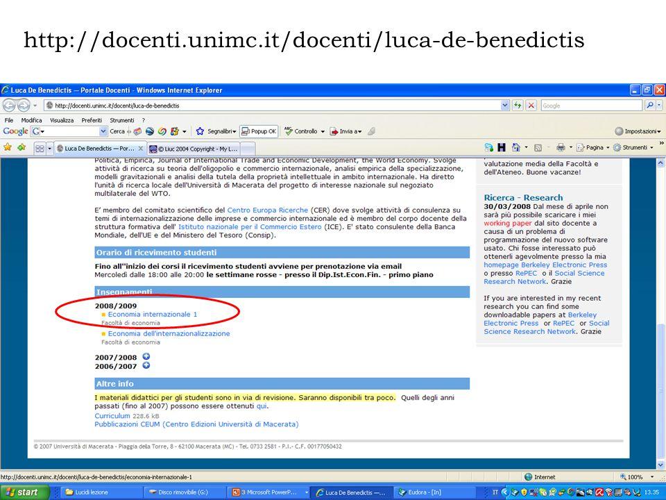 http://docenti.unimc.it/docenti/luca-de-benedictis