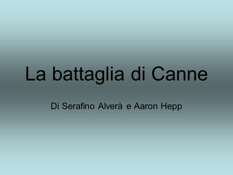 Di Serafino Alverà e Aaron Hepp