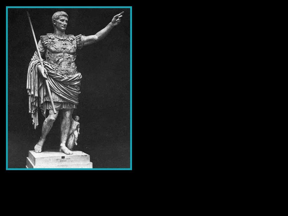 Per i delitti privati era in uso la legge del taglione, che spesso portava all uccisione del colpevole. Le pene erano veramente feroci: decapitazione, fustigazione a morte, impiccagione, taglio degli arti, annegamento, rogo, sepoltura da vivi e la crocifissione per coloro che non godevano della cittadinanza romana.